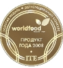 WorldFood_medal_2008