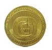 Innovacioonnii_Prodykt_medal_2009