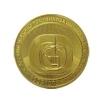 Innovacioonnii_Prodykt_medal_2008